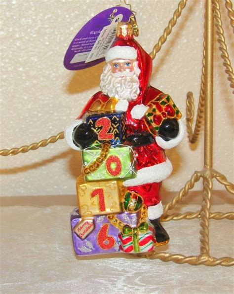 dillards ornament shop collectibles online daily