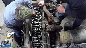 How To Run The Overhead On A Big Cam Cummins Ud83d Udee0 U2699 Ufe0f Ud83d Udd27 Ud83d Udd25 Ud83d Udd25