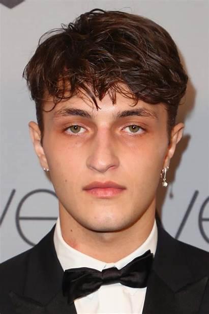 Male Actors Turkish Models Teen Names Anwar