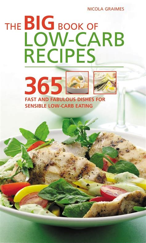 low carb recipes healthy low carb meals side effects caffeine