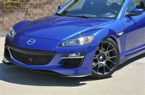 where are mazda cars built purchase used 2010 mazda rx 8 r3 v8 ultra high performance