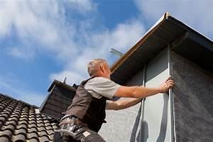 Dämmung Dach Kosten : schleppgaube diese kosten fallen an mit beispielprojekt ~ Articles-book.com Haus und Dekorationen
