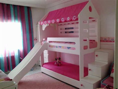 vente chambre enfants kelibia meuble tunisie chambre a