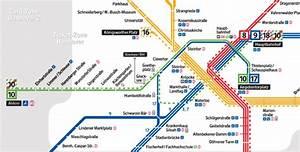 Gvh Fahrplan Hannover : privatzimmer schmidt ~ Markanthonyermac.com Haus und Dekorationen