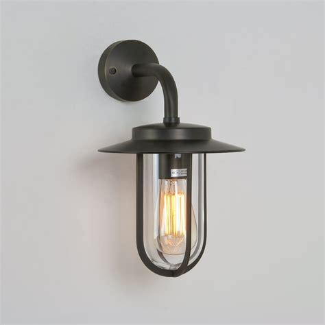 astro montparnasse 0561 outdoor wall light