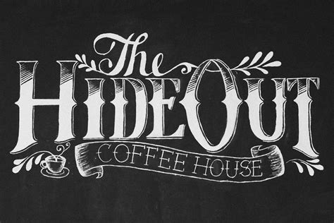 Branding your coffee shop has never been easier! coffee house photography - Google Search   Coffee shop names, My coffee shop, Coffee shop signs