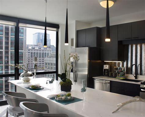 Luxury Apartment : Luxury Apartments In Chicago