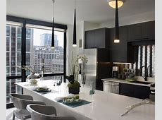 Luxury Chicago Loop Apartments for Rent