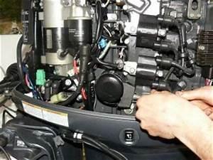 Entretien Moteur Hors Bord Yamaha 4 Temps : le moteur categories horizon nautique ~ Medecine-chirurgie-esthetiques.com Avis de Voitures
