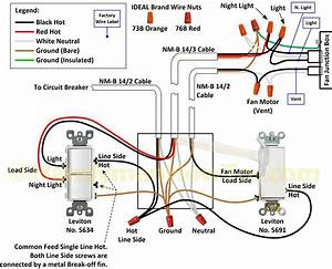 3 Way Switch Wiring Diagram Pdf