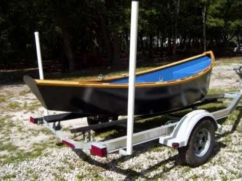 Drift Boat Plans Stitch And Glue by 122 Best Images About Drift Boats On