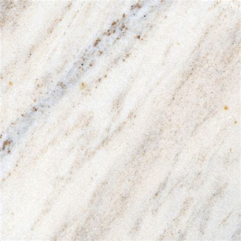 Palissandro Classico   Marble Trend   Marble, Granite