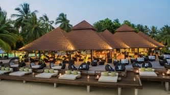 kurumba maldives  kuoni hotel  maldives