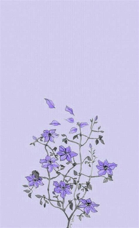 wallpapers flowers tumblr papel de parede flores tumblr