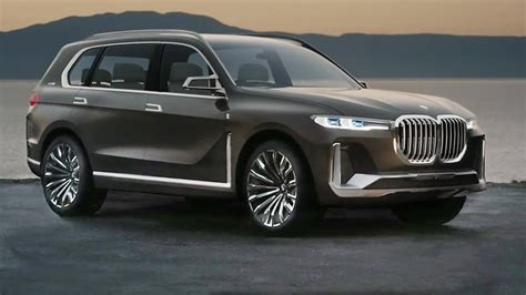 bmw  usa specs  price release date