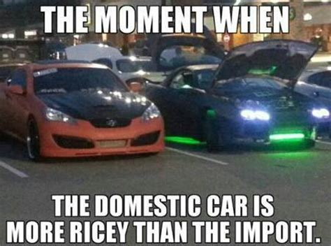 New Car Meme - funny car memes