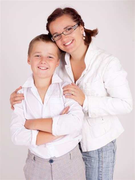 130 Mother Son Nude Photos Free And Royalty Free Stock