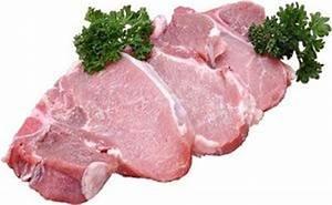 Comment Cuire Des Paupiettes De Porc : comment faire cuire l 39 paule de porc avec os ~ Nature-et-papiers.com Idées de Décoration