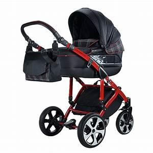 Kinderwagen Für Babys : gti knorr kinderwagen und babyschalen von knorr baby ~ Eleganceandgraceweddings.com Haus und Dekorationen