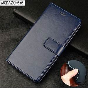 Flip Case For Huawei Y6 Y 6 Scl L01 L02 L03 L04 21 Scl L01