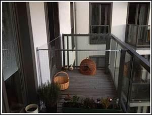 Balkon Abdichten Bitumen : balkon abdichten bitumen anleitung balkon house und ~ Michelbontemps.com Haus und Dekorationen