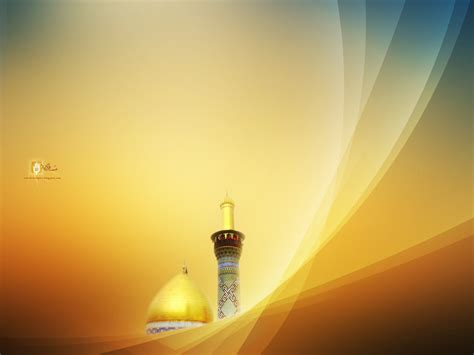 Islamic Background by Islamic Wallpapers Desktop Wallpapers