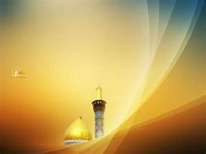 Islamic Wallpapers   Desktop Wallpapers