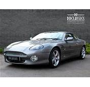 Classic Cars For Sale  Classifieds & Sports Car