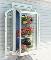 garden window prices pella garden window review garden ftempo