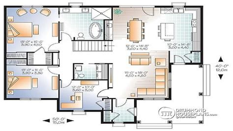 floor master bedroom 3 master bedroom floor plans 28 images 2 3