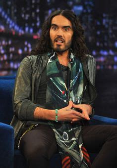 russell brand jimmy fallon 94 best actors actresses images on pinterest