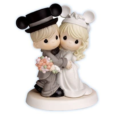 topper cake disney disney wedding cake toppers cake toppers to top it all