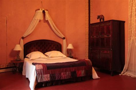 chambres d h 244 tes anges gardiens chambres d h 244 tes