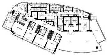 create home floor plans best free home design idea