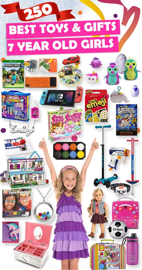 download best christmas gift for 7 year girl