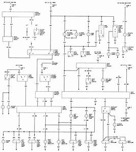 1990 Ramcharger Wiring Diagram