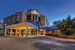 hotels  raleigh springs mall memphis   discounts