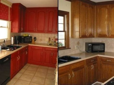 can you paint oak cabinets painting ideas with oak cabinets can you paint kitchen