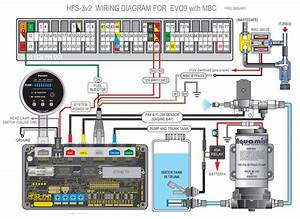 30 Mac Valve Wiring Diagram