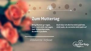 Was Kann Ich Meiner Mama Zum Muttertag Basteln : zum muttertag muttertag 2018 ~ Buech-reservation.com Haus und Dekorationen
