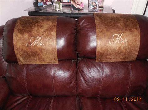recliners  tones  leather  pinterest