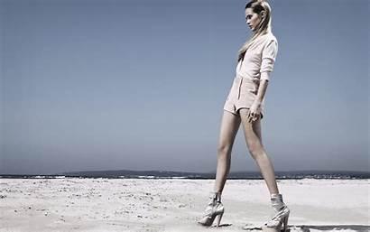 Lucas Isabel Wallpapers Australian Celebrity Models Actors