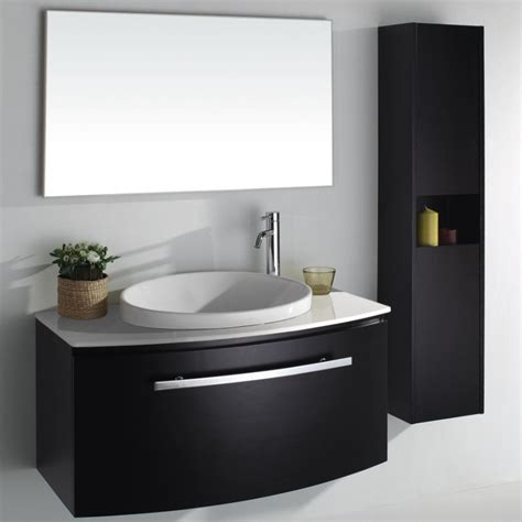 modern bathroom vanity ideas bahtroom great compact bathroom vanities with modern