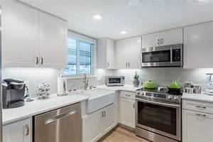 beach house kitchen remodel 1664
