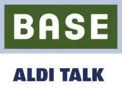 Aldi Talk Abrechnung : base prepaid und aldi talk guthaben geht trotz flatrate verloren update news ~ Themetempest.com Abrechnung