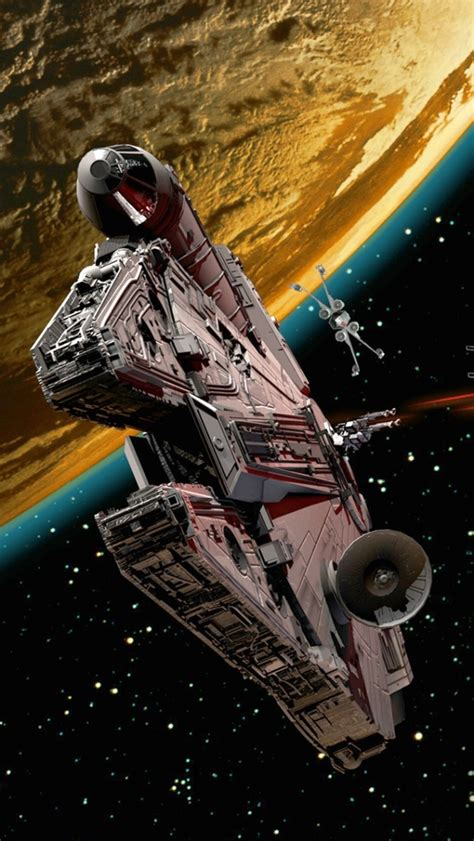 ❤ get the best star wars wallpaper 1080p on wallpaperset. Download Star Wars Wallpaper Mobile Gallery