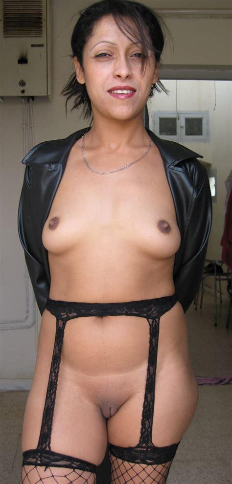 Sexy Amateur Latina Free Porn Pics And Sex