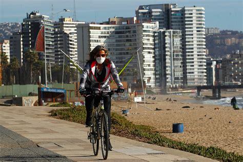 Pues aquí están 19 de las tantas razones que existen para subirse a la bicicleta. Día Mundial de la Bicicleta: las consideraciones para usarla en tiempos de pandemia - La Nación