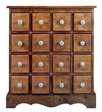 apothecary cabinet plans woodwork city  woodworking