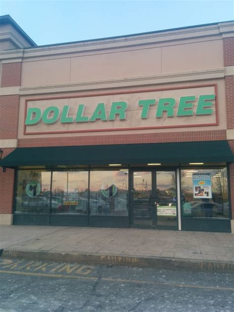 nj form l 9 dollar tree 14 reviews discount store 51 state rt 17